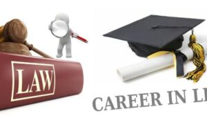 CAREER IN LLB